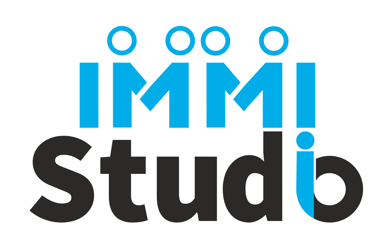 ImmiStudio